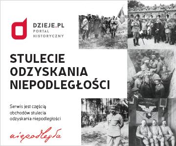 http://dzieje.pl/aktualnosci/2018-rok-jubileuszu-stulecia-odzyskania-niepodleglosci