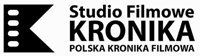 Studio Filmowe KRONIKA Polska Kronika Filmowa