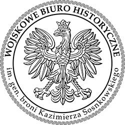 Wojskowe Biuro Historyczne