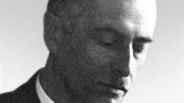 Władysław Raczkiewicz. Fot. PAP/CAF