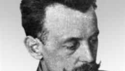Władysław Sikorski. Fot. CAW