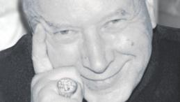 """Okładka książki """"Prymas Stefan Wyszyński. Biografia"""". Źródło: IPN i Wydawnictwo im. Stefana Kardynała Wyszyńskiego Soli Deo"""