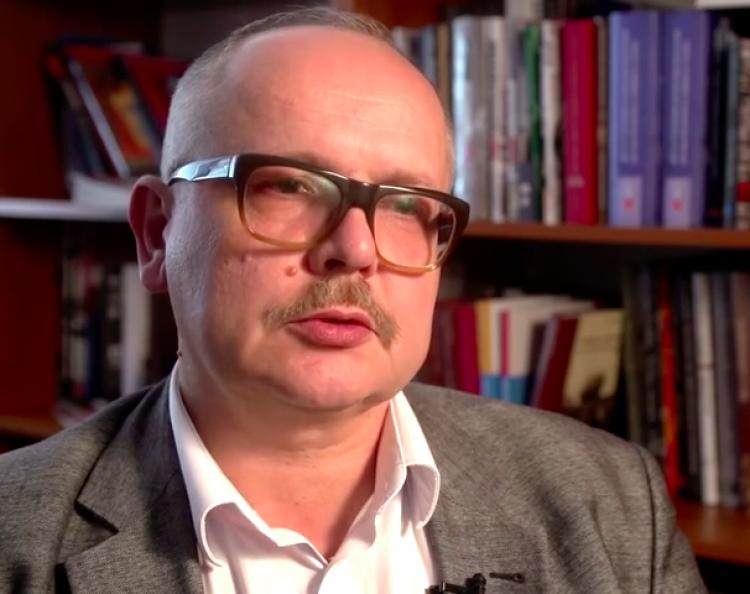 Waldemar grabowski partnervermittlung