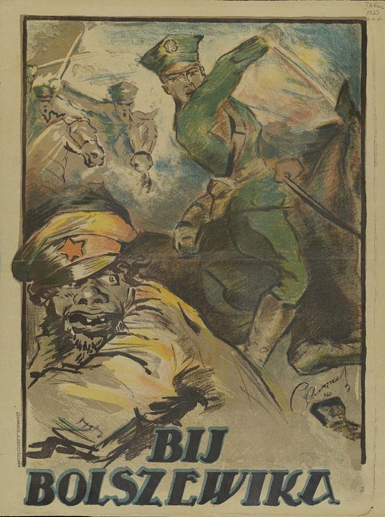 Budapeszt Wystawa Polskich Plakatów Propagandowych Z Lat
