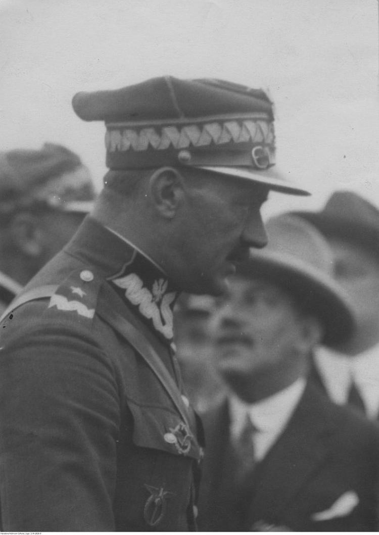 Victor Webster Randki Alyssa Milano