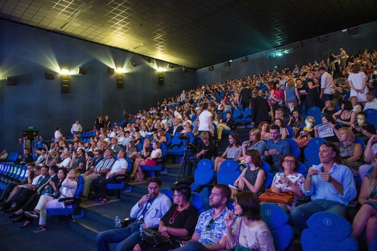 Pap Kino