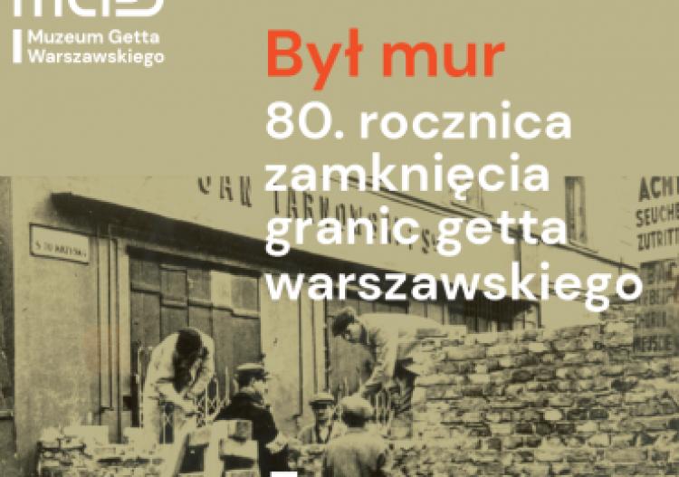 Źródło: www.1943.pl