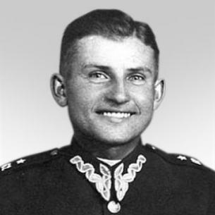 Łukasz Ciepliński. Fot. AIPN